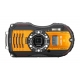 WG-5 GPS_orange_001 copie.jpg