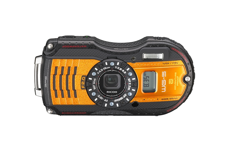 WG-5 GPS_orange_008 copie.jpg