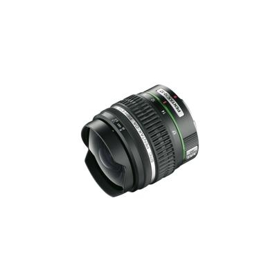 SMC DA 10-17mm persp f3_5-4_5 (Small).jpg