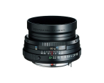 smc FA 43 mm F1.9 Limited