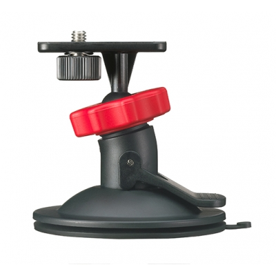 WG_Suction_Cup_Mount_O-CM1473.jpg