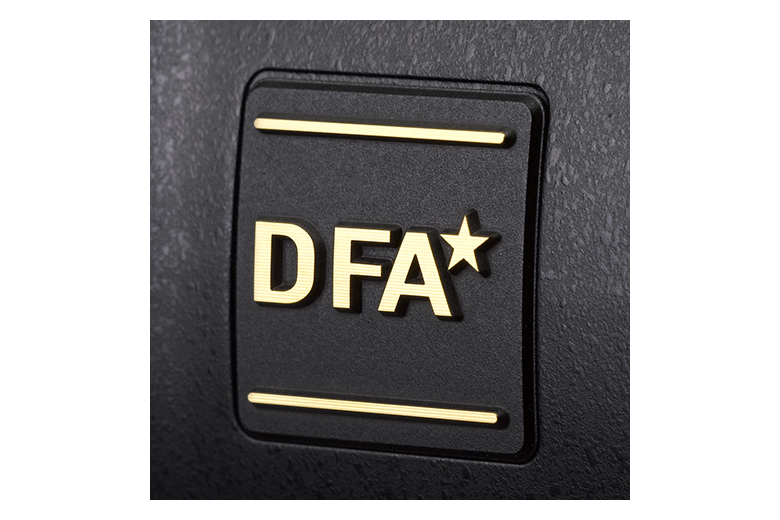 DFA_star_badge_1.jpg