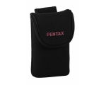 Neoprene case