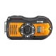 WG-5 GPS_orange_007 copie.jpg